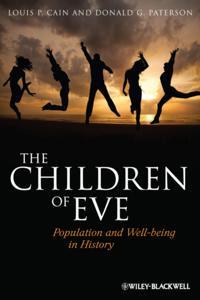 Children of Eve