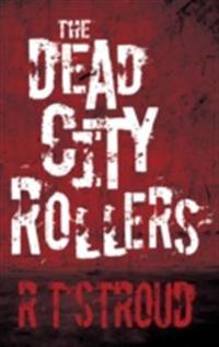 Dead City Rollers