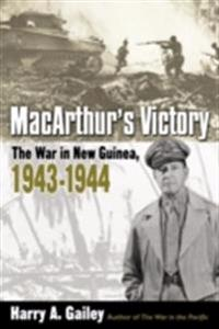 MacArthur's Victory