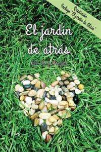 El Jardin de Atras