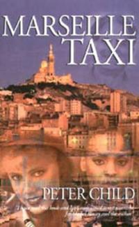 Marseille Taxi