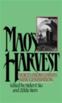Mao's Harvest