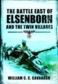 Battle East of Elsenborn