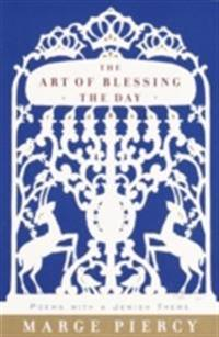 Art of Blessing the Day