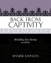 Back From Captivity