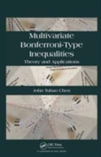Multivariate Bonferroni-Type Inequalities