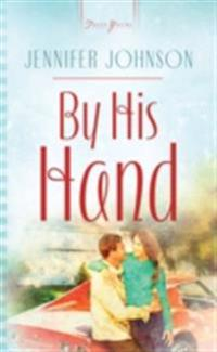 By His Hand