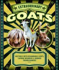 Extraordinary Goats