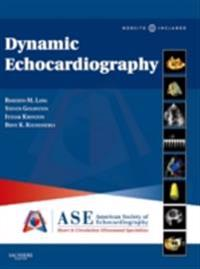 Dynamic Echocardiography E-Book