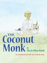 Coconut Monk