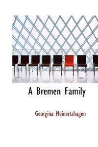 A Bremen Family