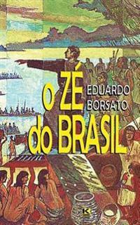 O Ze Do Brasil