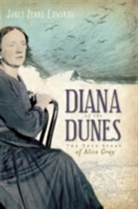 Diana of the Dunes