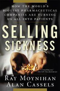 Selling Sickness