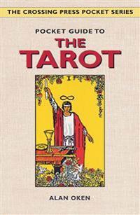 Pocket Guide to Tarot