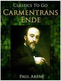 Carmentrans Ende
