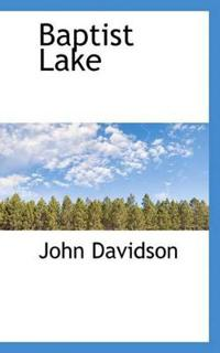 Baptist Lake