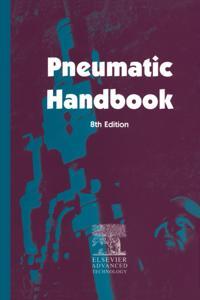 Pneumatic Handbook