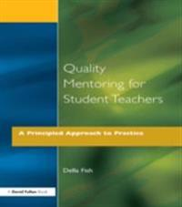 Quality Mentoring for Student Teachers