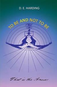 To Be and Not to Be