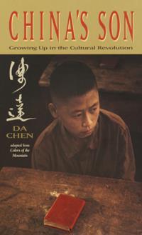 China's Son