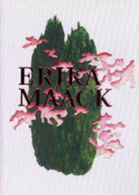 Erika Maack