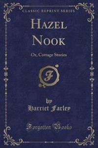 Hazel Nook
