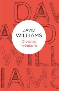 Divided Treasure