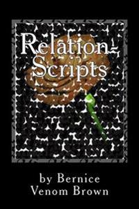 Relation-Scripts: Rebound, Rehab & Recovery