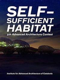 Self-Sufficient Habitat