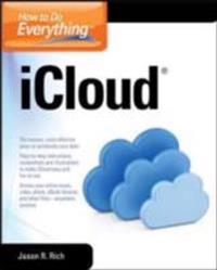 How to Do Everything iCloud