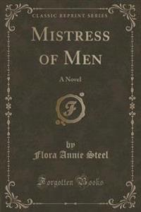 Mistress of Men