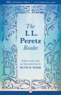 I. L. Peretz Reader