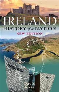 Ireland History of a Nation