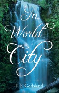 In World City