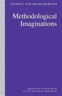 Methodological Imaginations