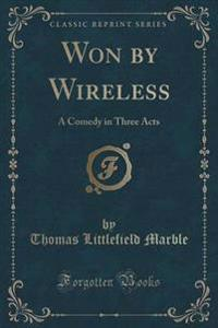 Won by Wireless