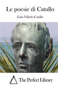 Le Poesie Di Catullo