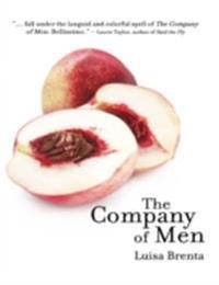 Company of Men