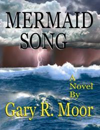 Mermaid Song - Ebook