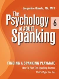 Treff spanking Spanked