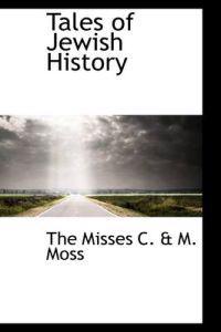 Tales of Jewish History