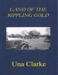 Land of the Rippling Gold