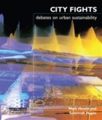 City Fights