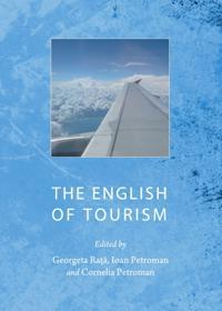 English of Tourism