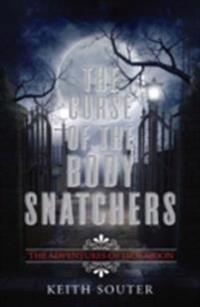 Curse of the Body Snatchers
