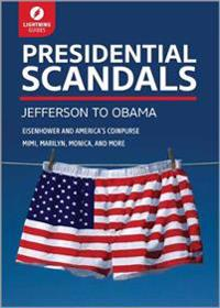 Presidential Scandals