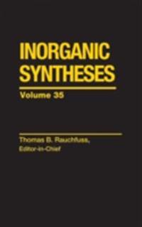 Inorganic Syntheses,