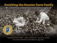Enriching the Hoosier Farm Family