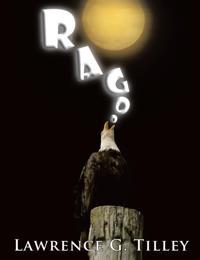 Ragoo